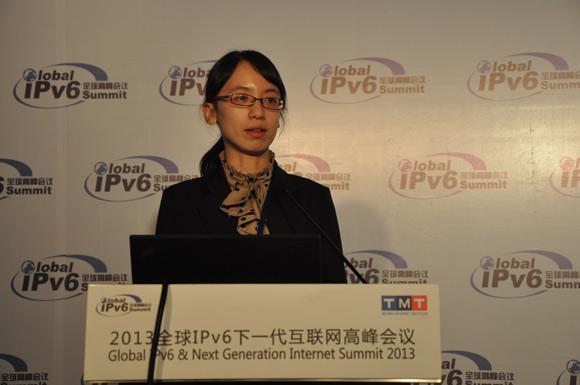 中国电信今年将在江苏和湖南进行laft 4over6现网实验