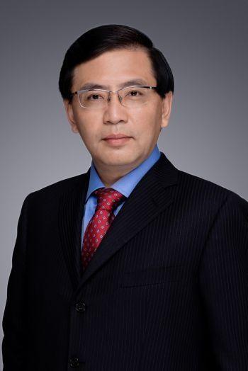 李廷伟将主管美国博通公司大中华区的销售战略及运营