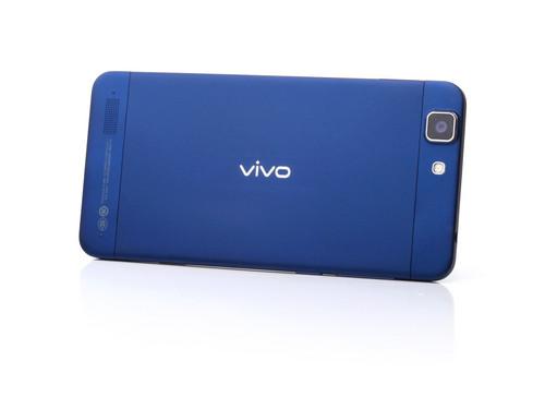 步步高vivo x3曝光 全球最薄顶级hifi手机