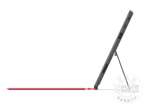 挑战iPad地位 微软Surface RT仅售1588