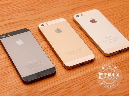 备受关注手机iPhone5s/5c济南v手机语音苹果如何设置闹钟小米图片