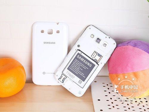 双卡双模3G 三星 I8558石家庄售1700