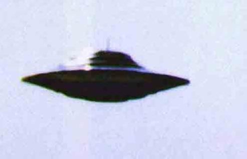 * 沧州UFO事件采访记 (组图) - UFO外星人资讯-名博 - UFO外星人不明飞行物和平天使2013