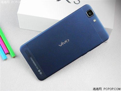 非常给力 vivo x3t 手机现仅售2498元
