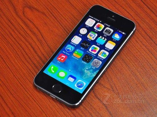 苹果6plus屏幕连接线