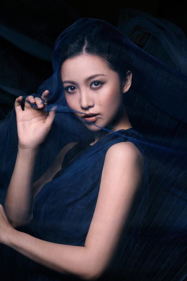 姚贝娜视频_姚贝娜确认担任刘欢演唱会嘉宾 共唱《甄嬛传》_音乐频道_凤凰网
