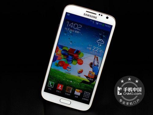 三星n7108安卓5_手機三星n7108_三星n7108安卓6