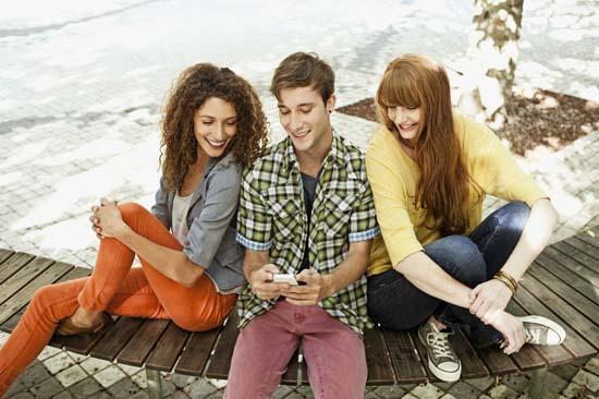 男女之间会有纯友谊_男女之间到底有没有纯洁的友情_时尚频道_凤凰网