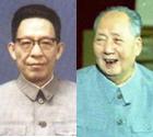 张春桥一生心愿:出一本毛泽东传记