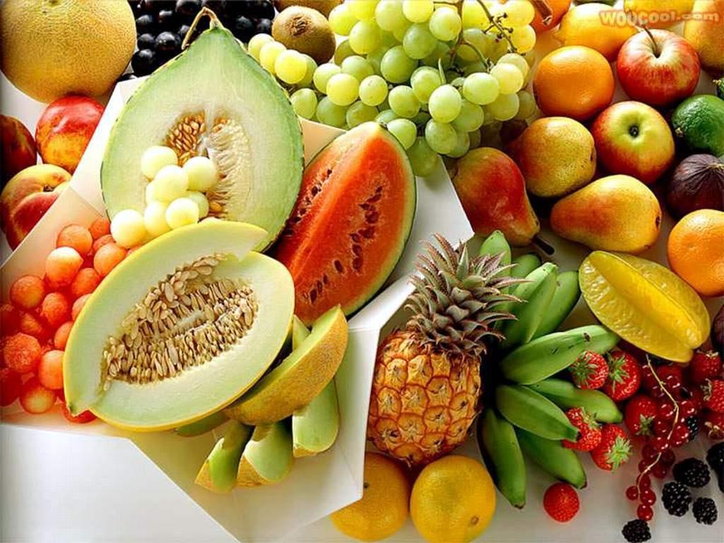 营养素_健康常识:如何在食物中获取营养素_海南频道_凤凰网
