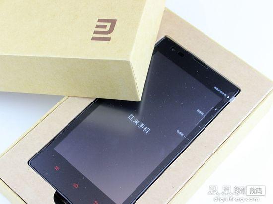 小米手机红米1s配置_红米手机1s电信版_红米手机1s_红米手机1S_小米1s青春版手机