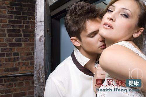 产后女性如何恢复私处紧致?