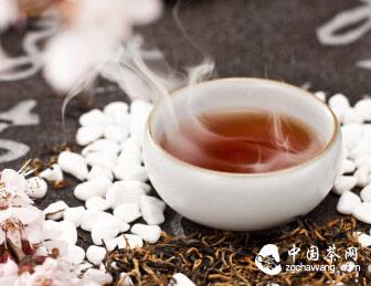 军事资讯_茶言茶语:十个数字 教你读懂茶_凤凰网