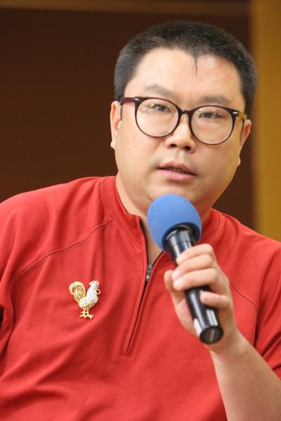 军事资讯_尹相杰涉非法持有毒品罪被公诉 穿囚服受审照曝光(图)_凤凰娱乐