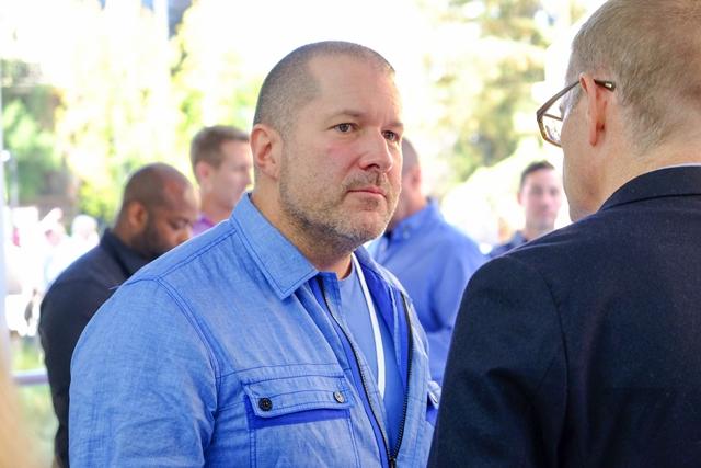 苹果发布会将至:关于Apple Watch已知的15件事的照片 - 16