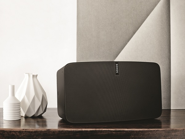 3980 Smart sound to move back home, the value of it?_Xinlianxiang