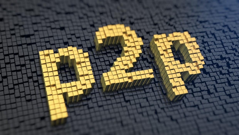 21紀經濟報道_項目背景:《21紀經濟報道》是由南方報業集團以全新模式打造的一...