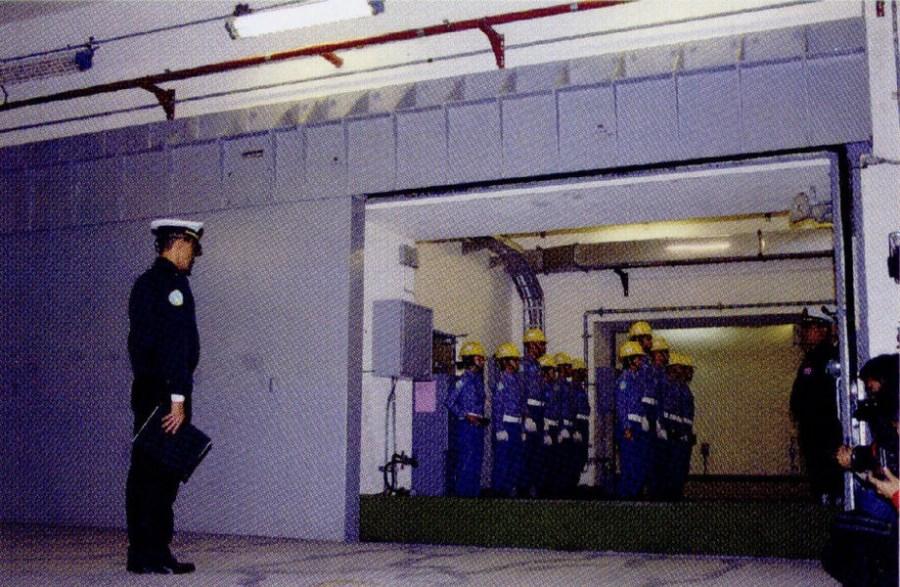 毛泽东纪念堂视频_台湾雄风2E巡航导弹秘密发射基地曝光_资讯频道_凤凰网