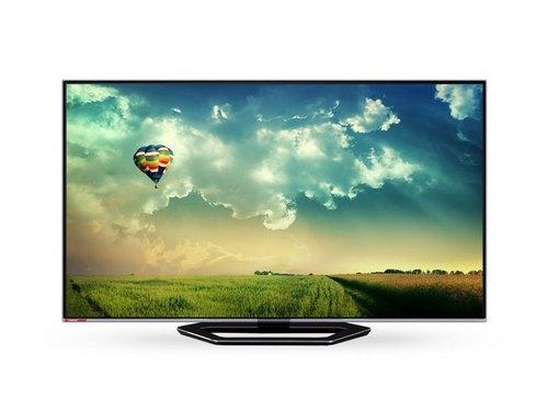 正文  促銷信息:ud65b6000i是2013年最新推出的一款64寸4k超高清電視