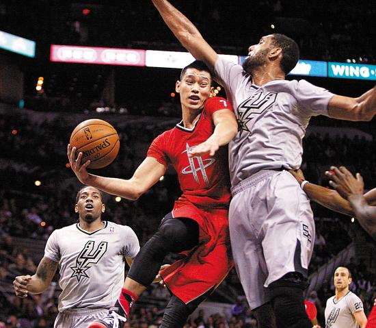 nba最新战报_NBA最新战报-nba季后赛最新战报