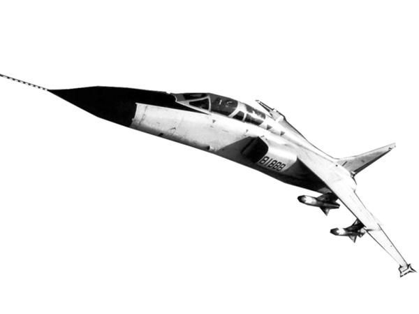 部隊優秀黑板報飛機