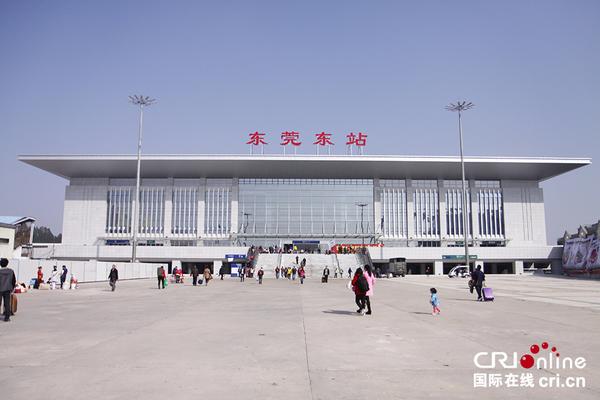 沙井到深圳东站_沙井客运站到深圳北站怎么坐车