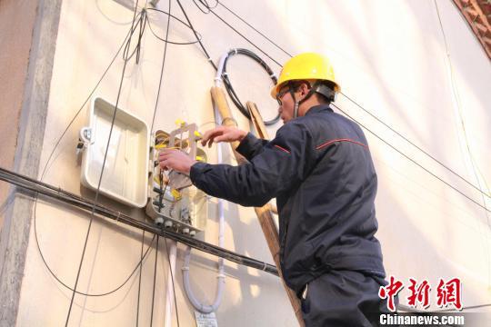 联通宽带安装_中国联通计划2016年在全国范围建成全光纤宽带网
