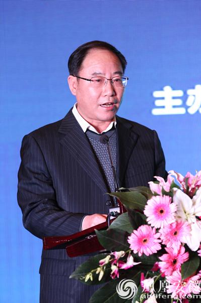 0研究院中方院长郭昕,安徽省档案局副局长黄玉明