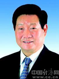 陜西省委原書記趙正永被開除黨籍
