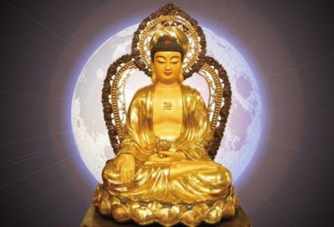 财经资讯_佛教音乐:南无阿弥陀佛圣号|佛教|音乐_凤凰佛教