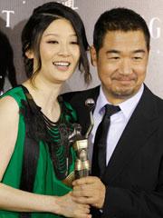 男人要有男人味续集_第32届香港电影金像奖_视频频道_凤凰网