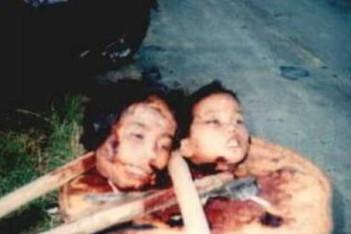 军事资讯_印尼屠杀华人纪录片入围奥斯卡 当年至少30万华人丧生|印尼|纪录 ...