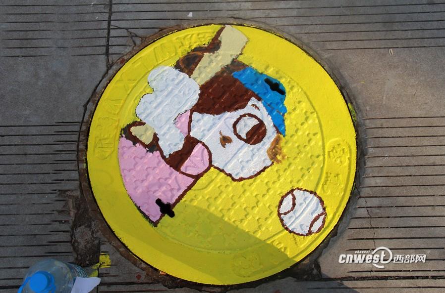 珊瑚绒床单团购_小学生冬天的卡通图画图片展示_小学生冬天的卡通图画相关图片 ...