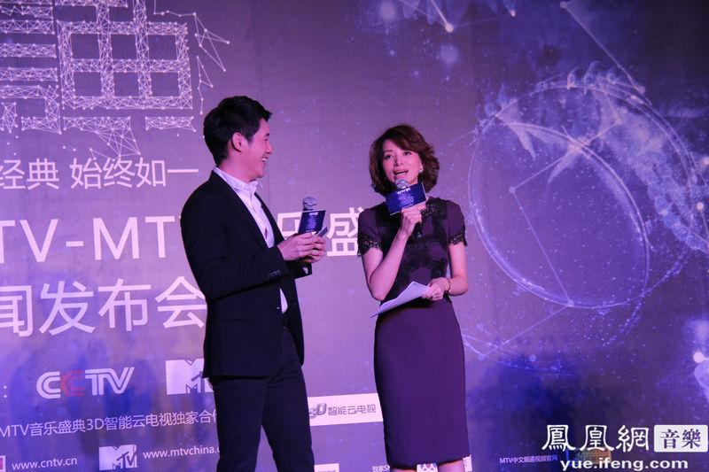 2012mama盛典sj_2012音乐盛典 2012cctv音乐盛典里入围歌手王力宏的歌曲叫什么?
