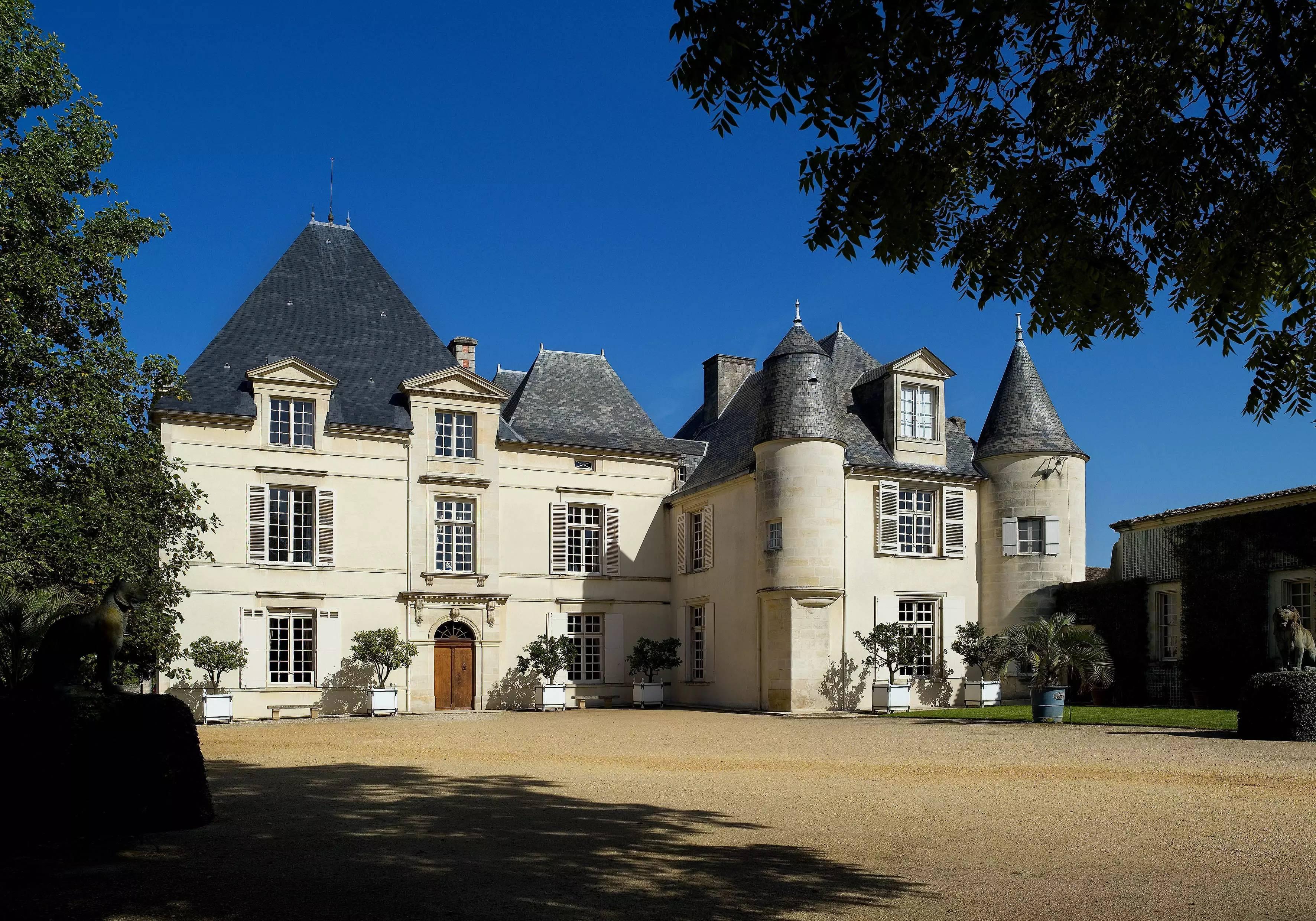Annonces Libertines De Plan Cul Gratuit à La Rochelle