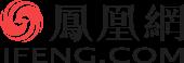 凤凰新媒体