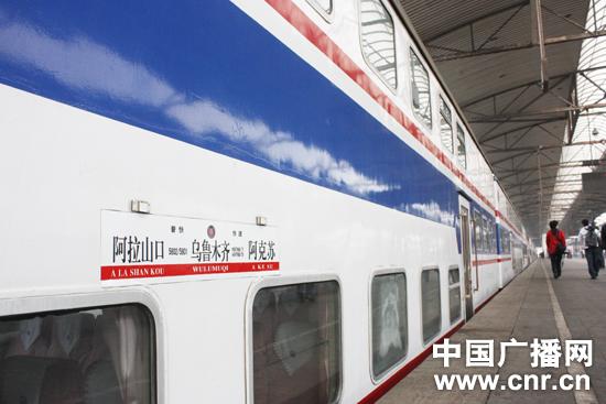 普快座位分布图_求K8086次双层普快列车的座位分布图!!!!-K674双层列车座位分布
