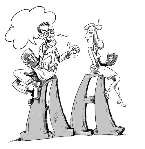 医学博士怀疑硕士妻子隐瞒收入将其掐死碎尸,婚后AA制酿悲剧