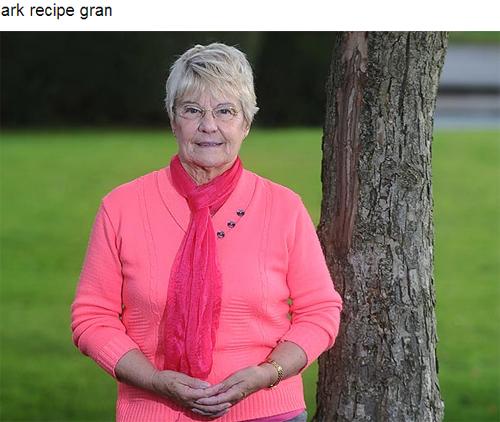 欧美老妇人_欧美70多岁老妇性要求