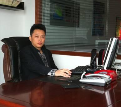 超盘手_一个职业期货操盘手的成长经历_资讯频道_凤凰网