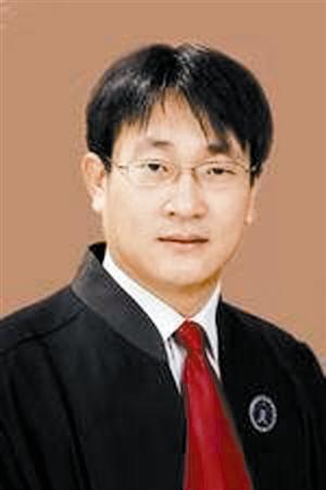谷川萌����_被法院拘留律师王全璋提前获释