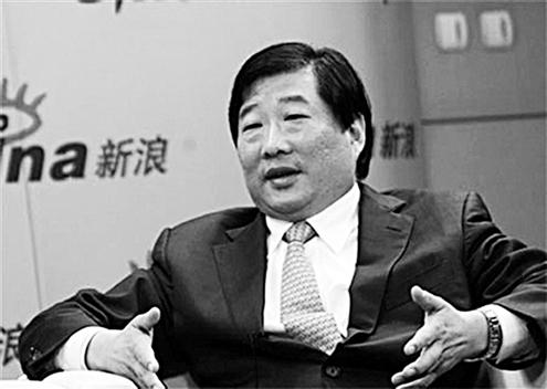 凤凰卫视潍柴动力_谭旭光:董事长别干CEO的活儿_资讯频道_凤凰网