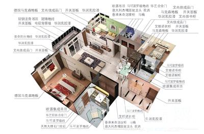 老人衣柜內部結構設計圖